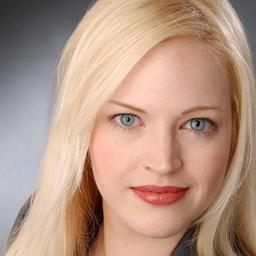 Anna Brandt's profile picture