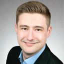 Martin Hackl - Hannover