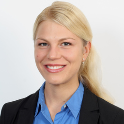 Anna Bartenschlager's profile picture