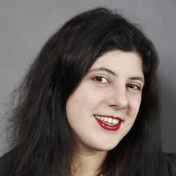 Mona Heilek