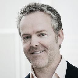 Guido Bülskämper - Guido Bülskämper - Altenberge