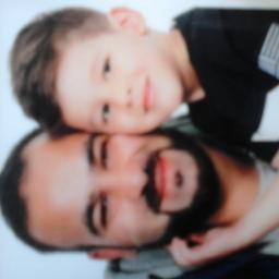Yusuf Abacioglu's profile picture