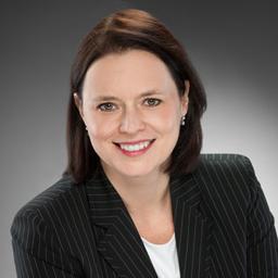 Caroline Porsiel's profile picture