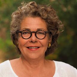 Sonja Witte's profile picture