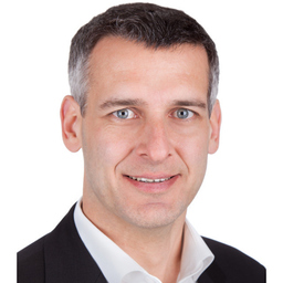 Nils Boeffel - Freelance Consulting - München