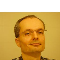 Christian demmer in der personensuche von das telefonbuch for Christian koch architekt