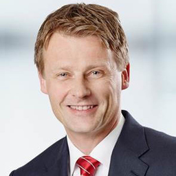 Hendrik Alfter's profile picture