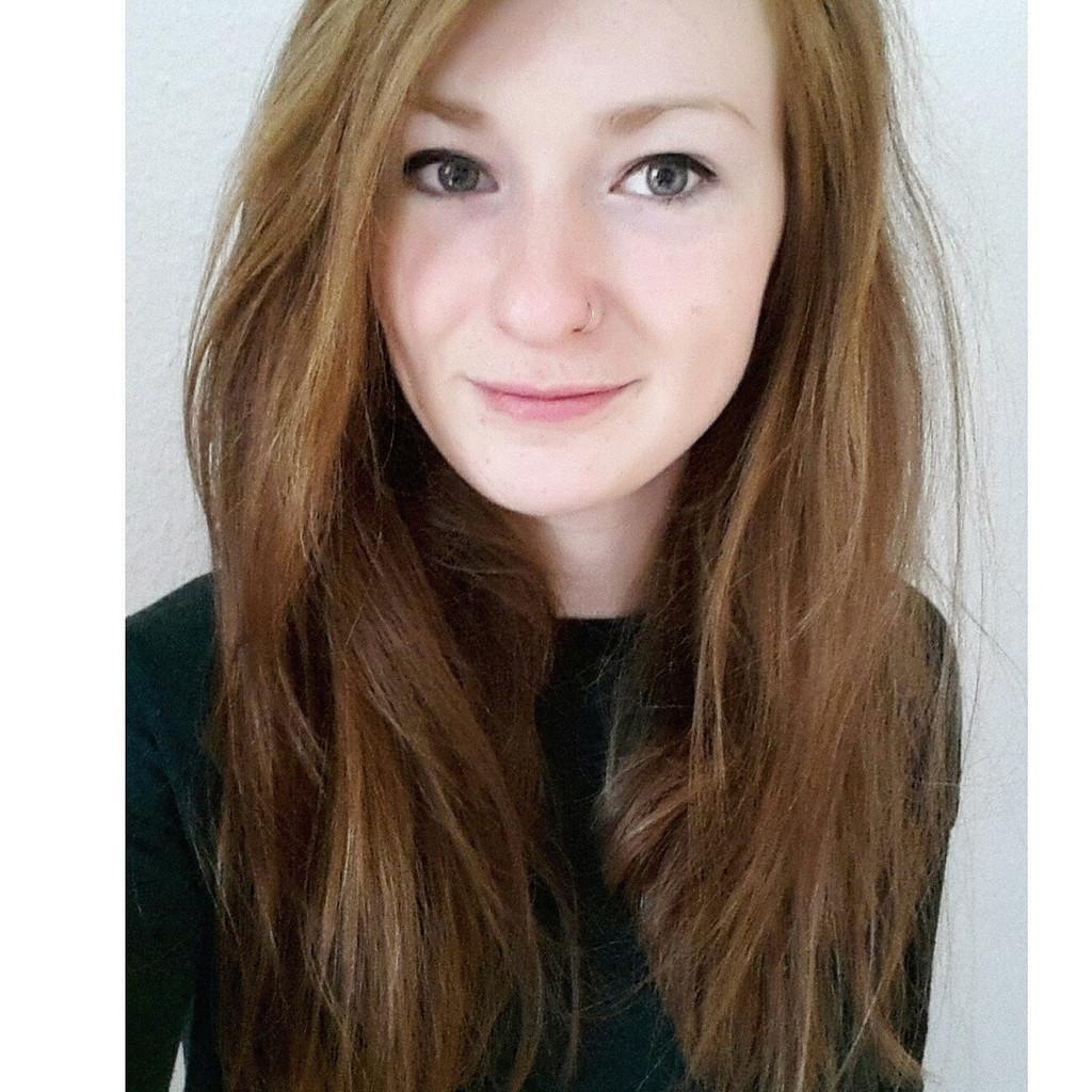 Laura Abramowski's profile picture