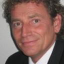 Peter RAINER - NRW
