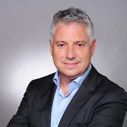 Michael Heim - T.S.P. Gesellschaft für Informationssysteme GmbH - Karlsruhe