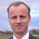 Daniel Wieland - Berlin
