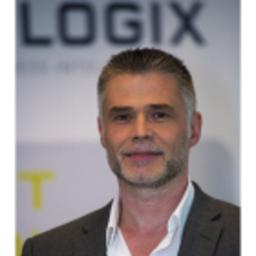 Urs Grunder - IT-Logix AG - Bern
