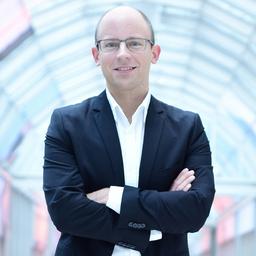 Philip Brinkmann's profile picture