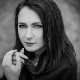 Linda Bleul's profile picture