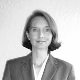 Angela Akerman - WHSI Wyatt & Hanson & Spencer International,  ExecutiveSearch Consultants - München