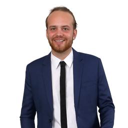 Steffen Rößle's profile picture