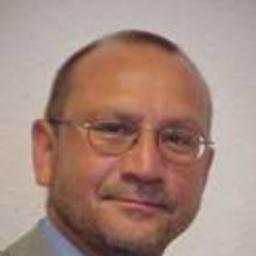 Hans Jürgen Tscheulin - Tscheulin-TeleConsulting - Thun