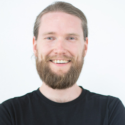 Simon Haase - TextRobot GmbH - Remscheid