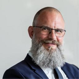 Dipl.-Ing. Frank Jablonski - mylk+honey - Würzburg