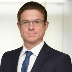 Dr. Sebastian John Maynard Longrée