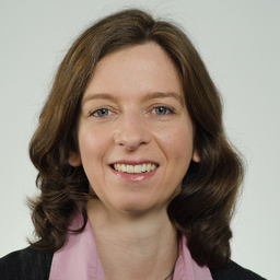 Kathrin Krapat's profile picture