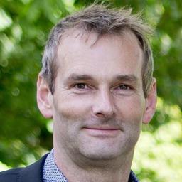 Dr Jörg Mennicken - Dr. Jörg Mennicken - München