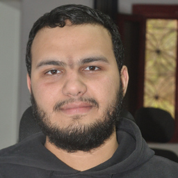ahmed hussein - MalsApp - Cairo