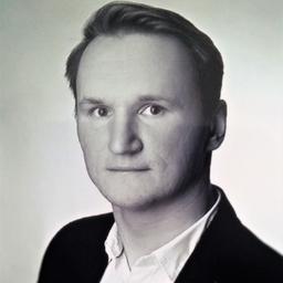 Patrick Seiffert