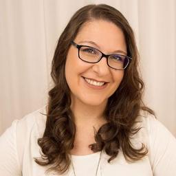 Miriam Gumpert's profile picture