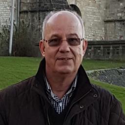 Robert Batschari - Robert Batschari's WingTips e.K. - Garbsen