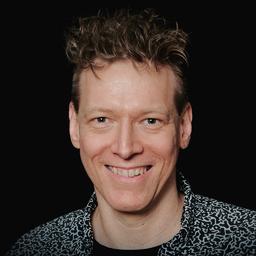 Oliver Michalak - FitX - Berlin