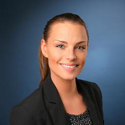 Daniela Ptak - Sennheiser electronic GmbH & Co. KG - Wedemark