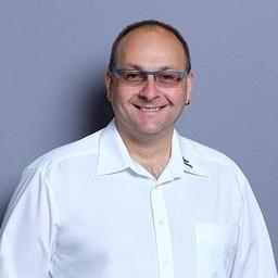 Uwe Glohr's profile picture
