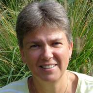 Claudia Fliegner