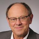 Helmut Friedl - München
