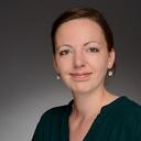 Anja Barth - Hamburg