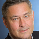 Volker Grimm - Göttingen