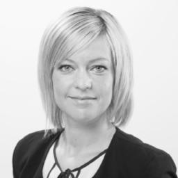 Mandy Holzwarth - Taunus Residenzen Am Eichwald