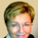 Angela Erdmann - Berlin