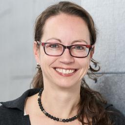 Dorothee Köhler - Texte für Kundenmagazine, Newsletter, Blogs und Bücher - Düsseldorf