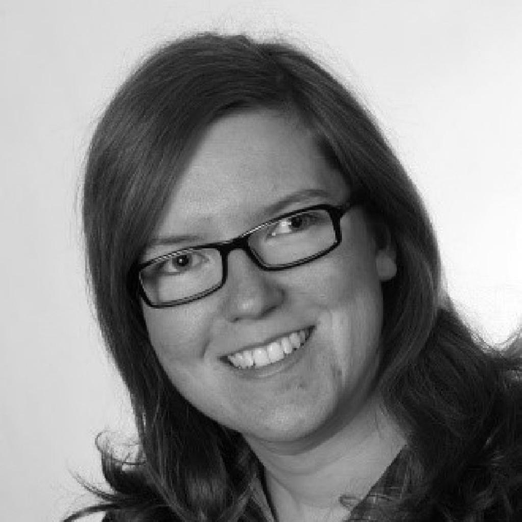 Lisa marie kuchinke wissenschaftliche mitarbeiterin for Fem kenntnisse