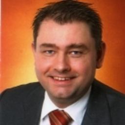 Matthias Bremer