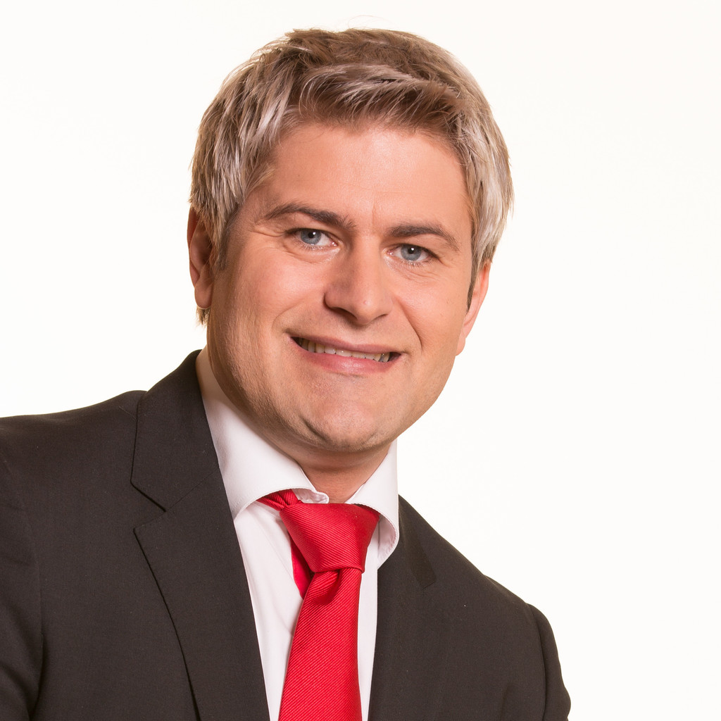 Markus Bayer