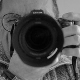 Ueli Hiltpold - photosphere.ch - Belp