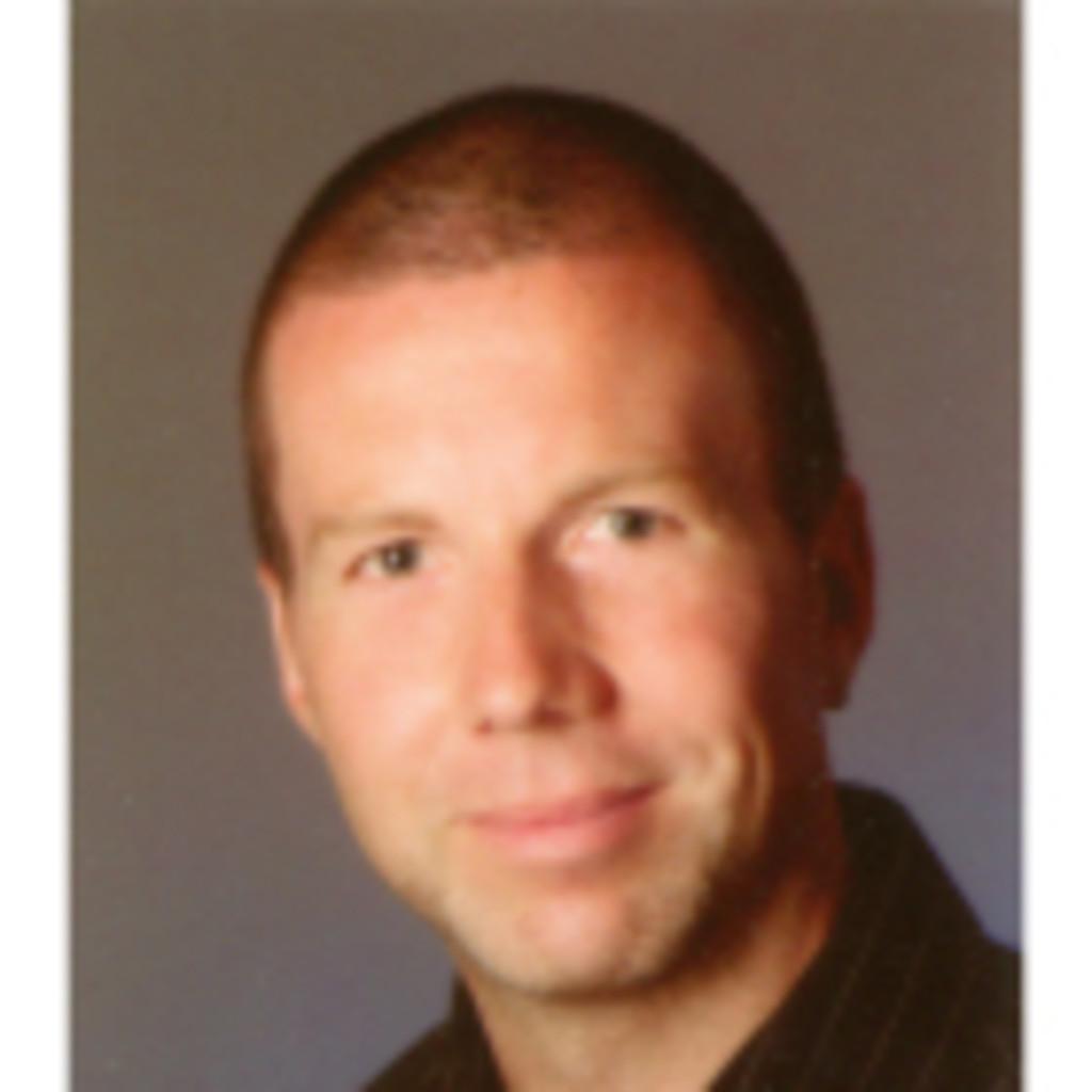 Steffen hilger teamleiter fotostudio home24 gmbh for Home24 gmbh