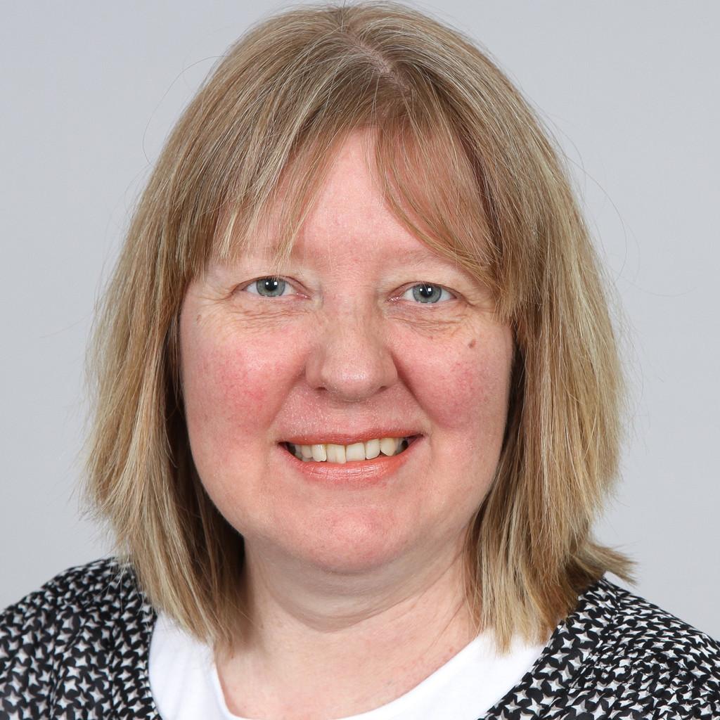 Astrid Zihlmann - Schreibassistentin - Bildung & Coaching
