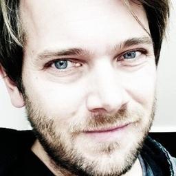 Jan Ehlbeck