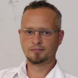 Mathias Stanitzek - Mathias Stanitzek - Illustration & Medien - Rostock