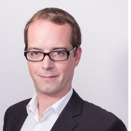 Philipp Leibig's profile picture