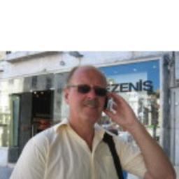 Conrad Zimnoch Gesch Ftsf Hrer Nowak